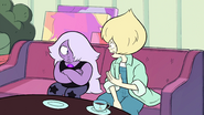 Onion Friend (215)