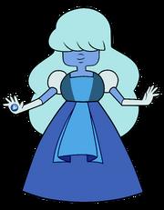 Sapphire-Frozen-Pallete.png