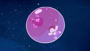 Bubbled 193