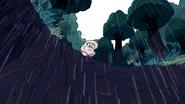 Island Adventure (246)