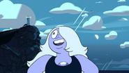 Steven Floats (101)