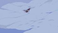 Winter Forecast 157