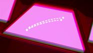 Adventures In Light Distortion 218