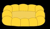 InflatableRaft-0.png