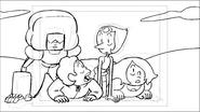Message Recieved Storyboard 066