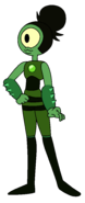Nephrite1