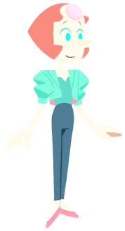 Pearl Unleash the Light.png