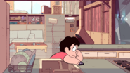 Steven Universe Gemcation 53