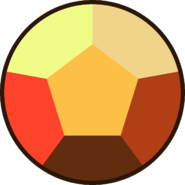 SunstoneStevenByChara