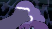 Lars' Head 076