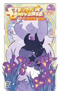 Su and cg 3 Cover D