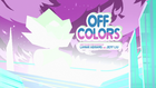 Off Colors.png