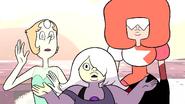 SU - Arcade Mania Gems Confused