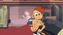 The New Lars 044.png