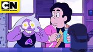 Adulting Steven Universe Future Cartoon Network