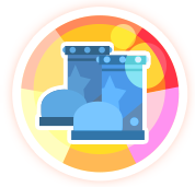 Attack-The-Light-Badge 0013 Layer-17