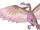 Pasărea Uriaşă