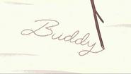 Buddy's Book 062