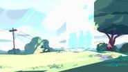 Earthlings 294