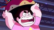 SU - Arcade Mania Steven Is Angry
