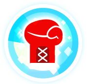 Attack-The-Light-Badge 0001 Layer-29