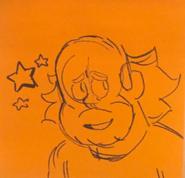 Starry Greg