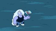Steven Floats (160)