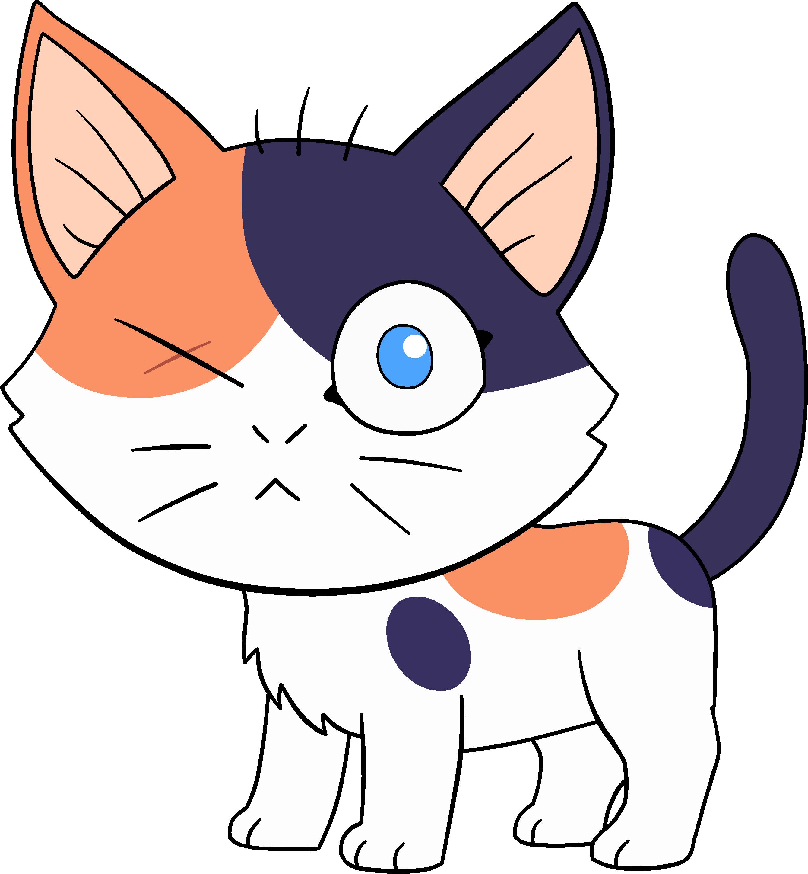 Cat Steven Steven Universe Wiki Fandom