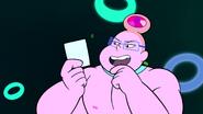Garnet's Universe (245)