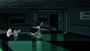 Nightmare Hospital 159