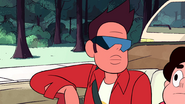 Lars and the Cool Kids (154)