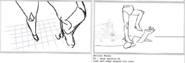 Legs From Here to Homeworld Storyboard 03