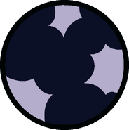 Obsidian Gem Dusk