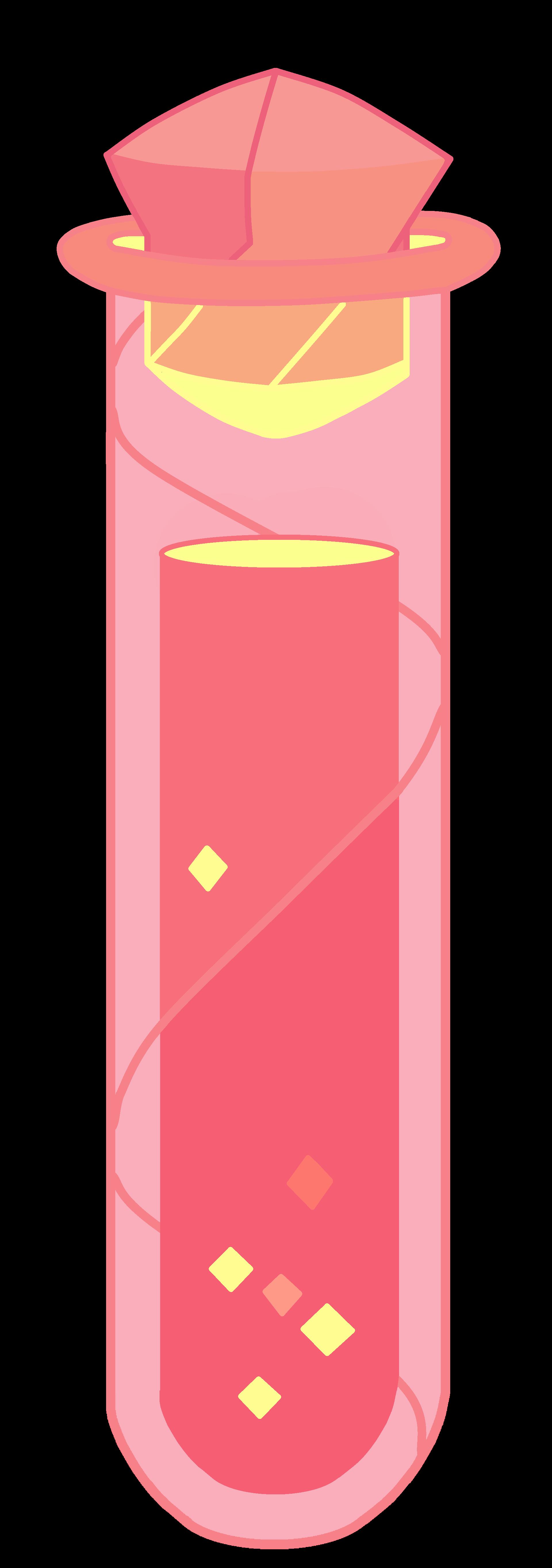 Fire Salt