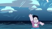 Steven Floats (073)
