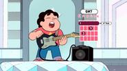 Steven Song Time 48
