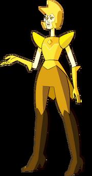 Yellow Diamond (White's Head Palette) by RylerGamerDBS.png