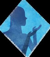 BlueDiamond TaleofSBook