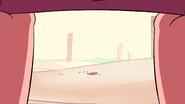 Steven's Lion (035)