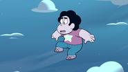 Steven Floats (103)