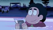 Steven Universe Gemcation 147