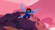 Bluebird 131