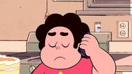Smutny Steven.png