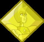Yellow Diamond Nav.png