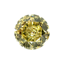 Yellow gem png image picture.png