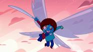 Bluebird 185