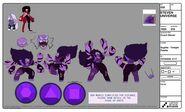Sugilite Concept 01