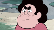 Lars and the Cool Kids (218)