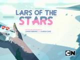 Gwiezdny Lars