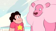 Steven's Lion (265).png